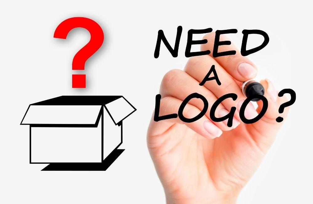 ¿necesitas un logotipo?